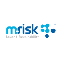 M-Risk