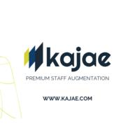 Kajae