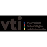 VTI-UChile