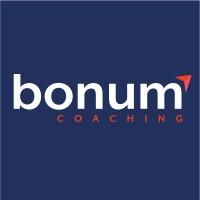 bonum coaching