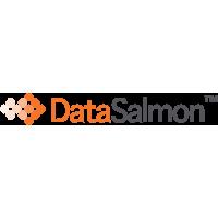 Datasalmon