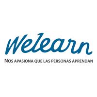 Welearn