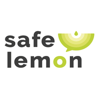 SafeLemon
