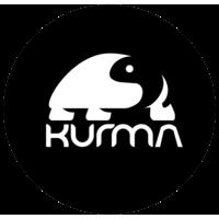 Kurma SpA