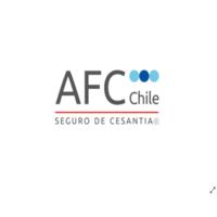 AFC Chile