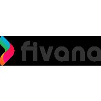 Fivana
