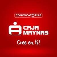 Caja Maynas S.A