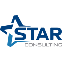StarConsulting