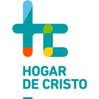 Fundación Hogar de Cristo