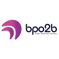 BOP2B Labs
