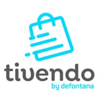 TIVENDO SPA