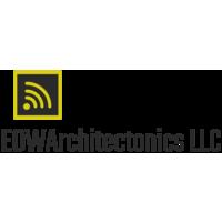 EDW Architectonics LLC