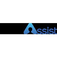 Sales Assist