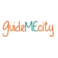 Mktxdatos Europe SAS - GuideMeCuty2