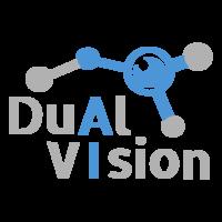 DualVision