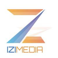 IZIMEDIA