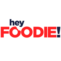 Hey Foodie
