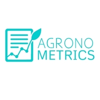 Agronometrics