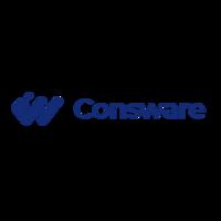 Consware S.A.S