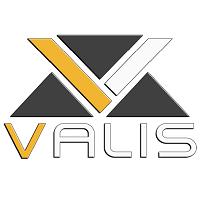 VALIS TI