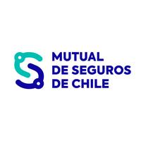 Mutual de Seguros de Chile
