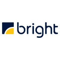 Bright Inc