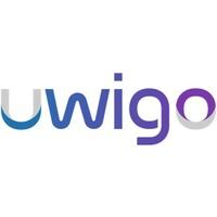 UWIGO