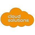 Cloud Solutions Ltda