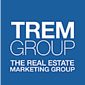 TREM Group
