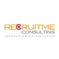 Recruitme Consulting