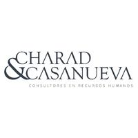 Charad&Casanueva Consultores en RRH