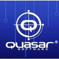 Quasar Software Ltda.