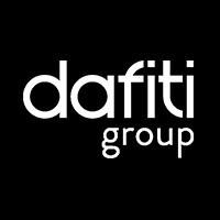 Dafiti Group LATAM