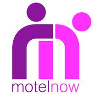 MotelNow