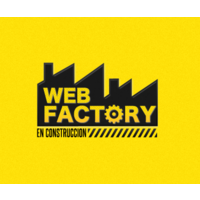 Web Factory Spa.
