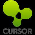 Cursor S.A.
