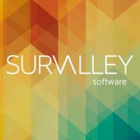 Survalley