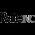 Rateinc