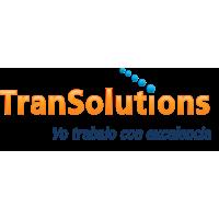 Trans Solutions