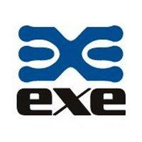 EXE Ingeniería & Software