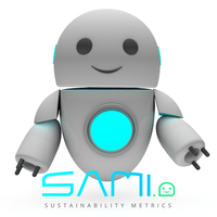 Servicios informáticos Samimetrics