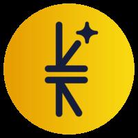 KeyoCoin