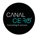 Canal Cero