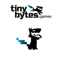TinyBytes