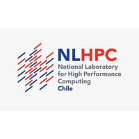 NLHPC