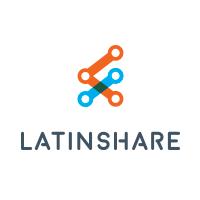 Latinshare