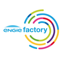 Engie Factory