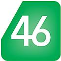 PAGO46