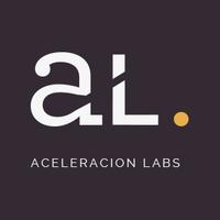Aceleración Labs
