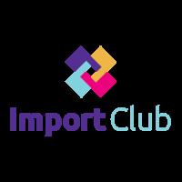 ImportClub